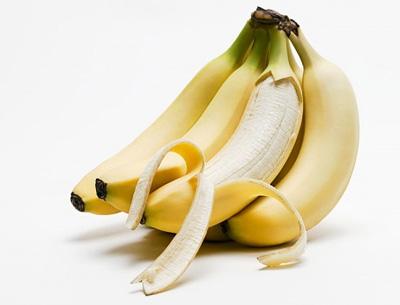 Trị nám da từ thực phẩm tự nhiên - 2