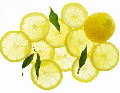 Trị nám da từ thực phẩm tự nhiên - 3