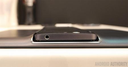 asus phat hanh ban mini dong may lai smartphone va tablet - 2