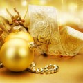 Mua sắm - Giá cả - Tuần này, giá vàng giảm hơn 200.000 đồng/lượng