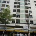 Tin tức - Rơi từ tầng 7 chung cư, bé trai 4 tuổi tử vong