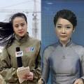Làng sao - Những mỹ nữ MC mới hot nhất truyền hình Việt