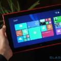 Eva Sành điệu - Nokia chuẩn bị tung tablet 8 inch chạy Windows RT