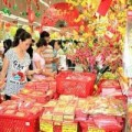 Mua sắm - Giá cả - Thủ tướng yêu cầu: Không để thiếu hàng, sốt giá dịp Tết