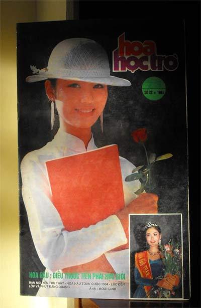 """ron nguoi"" phi thanh van uong ruou voi… ran - 11"