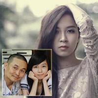 Con gái NS Xuân Hinh đã thành thiếu nữ