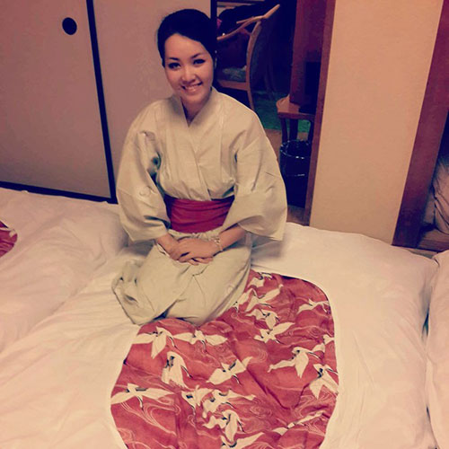 ngo ngang ngam a hau thuy van hoa geisha - 7