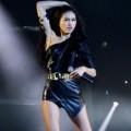 Làng sao - Ngô Thanh Vân bất ngờ trở lại làm... ca sỹ