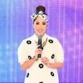 Làng sao - Khánh Thi nhập viện sau khi làm MC Got to dance