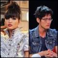 Thời trang - VNNTM 2013: Cặp đôi thảm họa lọt vào chung kết