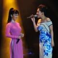 Làng sao - Hồng Nhung: Tôi không xem thường khán giả