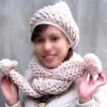 Tin tức - Nữ sinh 9X tử nạn trên đường phượt Mộc Châu
