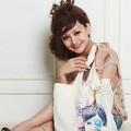 Làm đẹp - Nữ MC 'cưa sừng' thành công