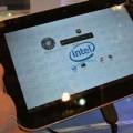 Eva Sành điệu - Intel sản xuất chip cho tablet giá 2 triệu đồng