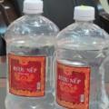 Tin tức - Công an Hà Nội vào cuộc vụ 'ngộ độc rượu 29 Hà Nội'