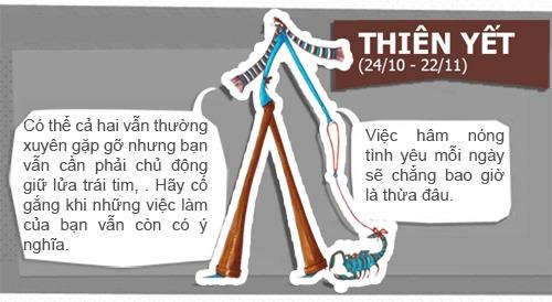 boi tinh yeu ngay 10/12 - 10