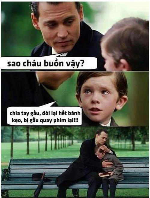 top chuyen tinh on ao nhat nam 2013 - 3