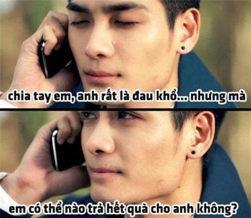 top chuyen tinh on ao nhat nam 2013 - 4