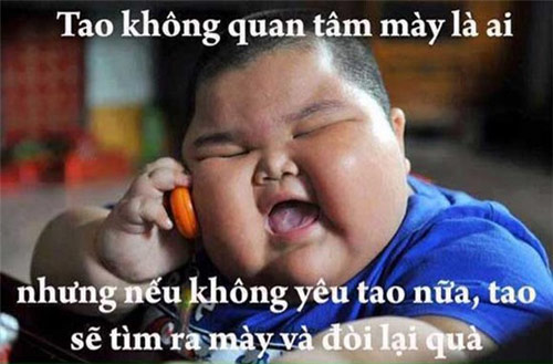 top chuyen tinh on ao nhat nam 2013 - 5