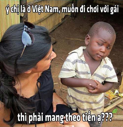 top chuyen tinh on ao nhat nam 2013 - 8