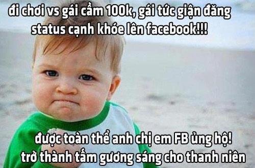 top chuyen tinh on ao nhat nam 2013 - 10