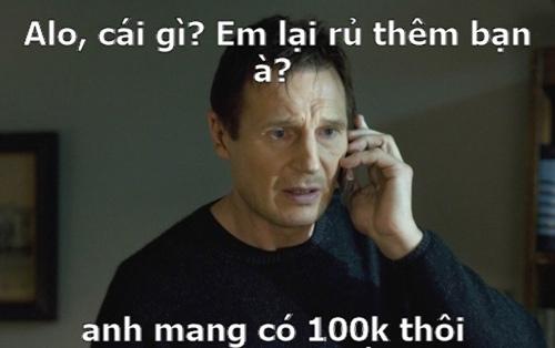 top chuyen tinh on ao nhat nam 2013 - 7