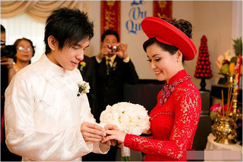 nhung nang dau moi cua showbiz viet hot nhat nam 2013 - 1