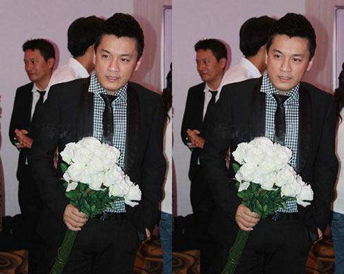 nhung nang dau moi cua showbiz viet hot nhat nam 2013 - 11