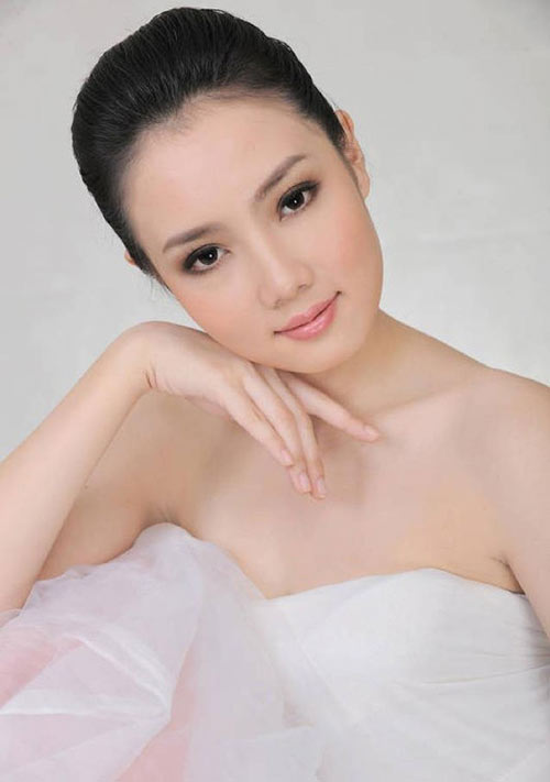 nhung nang dau moi cua showbiz viet hot nhat nam 2013 - 7
