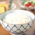 Bếp Eva - Mẹo hấp cơm nguội ngon như cơm nóng