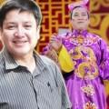 Làng sao - Chí Trung: Táo gì cũng đóng, miễn không phải Táo Giao thông
