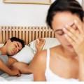 Làm mẹ - Thuốc tránh thai làm mất sữa mẹ?