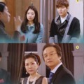 Preview: Mẹ Park Shin Hye phản đối Lee Min Ho