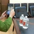 Chuyện lạ - Thu hồi khẩn cấp Rượu Nếp 29 Hà Nội khiến 4 người chết