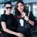 Làng sao - Ca sỹ chuyển giới hot nhất Thái Lan đến VN