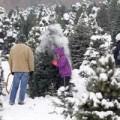 Tin tức - Bão tuyết lịch sử tấn công nước Mỹ