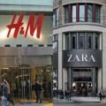 """Thời trang - """"Cái giá"""" phải trả của thời trang ăn liền"""