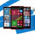 Eva Sành điệu - Nokia lấn sân sản xuất tablet mini cấu hình siêu mạnh