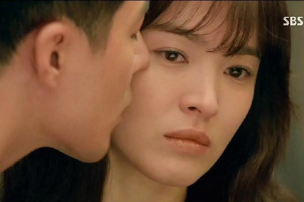 """6 phim han """"nong"""" nhat 2013 - 2"""