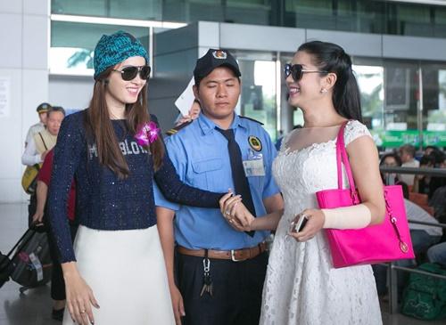 my nhan chuyen gioi dep nhat thai lan den vn - 4