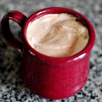 3 bước đơn giản để có ly sô cô la nóng