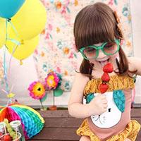 150 tên đẹp vần A-N cho bé gái 2014