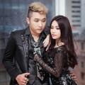 """Làng sao - Yanbi sáng tác tặng riêng """"bạn gái tin đồn"""""""