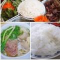 Mua sắm - Giá cả - Scandal thực phẩm bẩn chấn động dư luận năm 2013