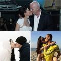 Làng sao - Sao Việt và 8 màn khóa môi ấn tượng nhất 2013