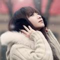 Eva Yêu - Đông này lạnh lắm, anh đã có người để yêu thương chưa?