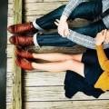 Tình yêu - Giới tính - Bói tình yêu ngày 12/12