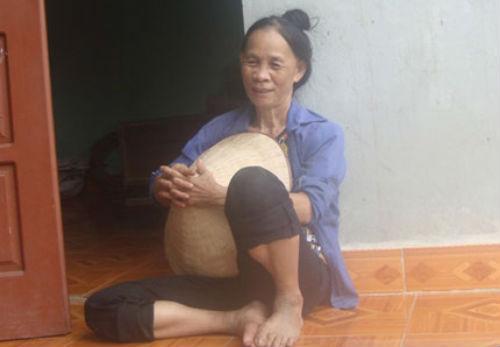 """top tinh yeu """"coc cach"""" nhat 2013 - 3"""