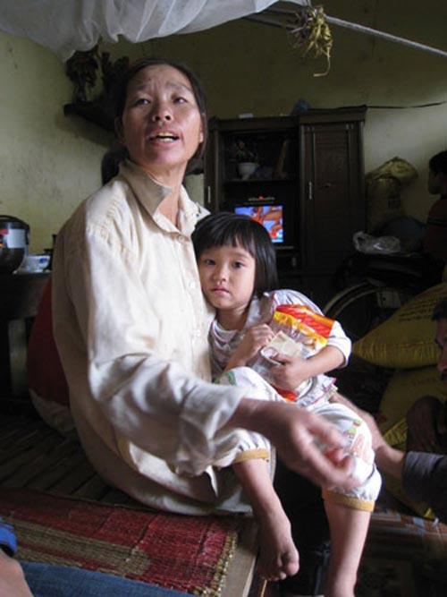"""top tinh yeu """"coc cach"""" nhat 2013 - 1"""
