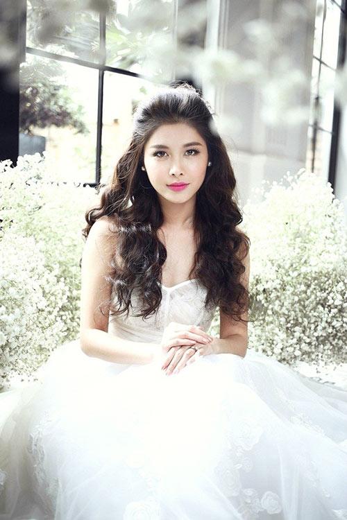 3 hot girl 'bi an' xinh dep nhat 2013 - 10